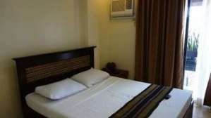 A Very Reasonable Price At The Wregent Plaza Hotel Book Now! 005