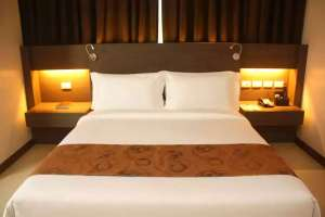 Affordable Prices At The Kew Hotel Tagbilaran Book Now! 002