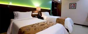 Affordable Prices At The Kew Hotel Tagbilaran Book Now! 004
