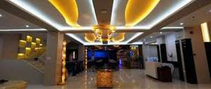 Affordable Prices At The Kew Hotel Tagbilaran Book Now! 005