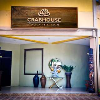 Cheap Accommodation At The Heritage Crab House Tourist Inn & Restaurant! Book Now! 001