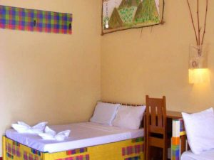 Cliffside Resort, Panglao Bohol Best Price Guarantee 008