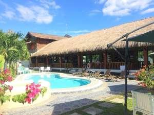 Get Special Rates At The Ashiya Na Resort! Book Now! 003