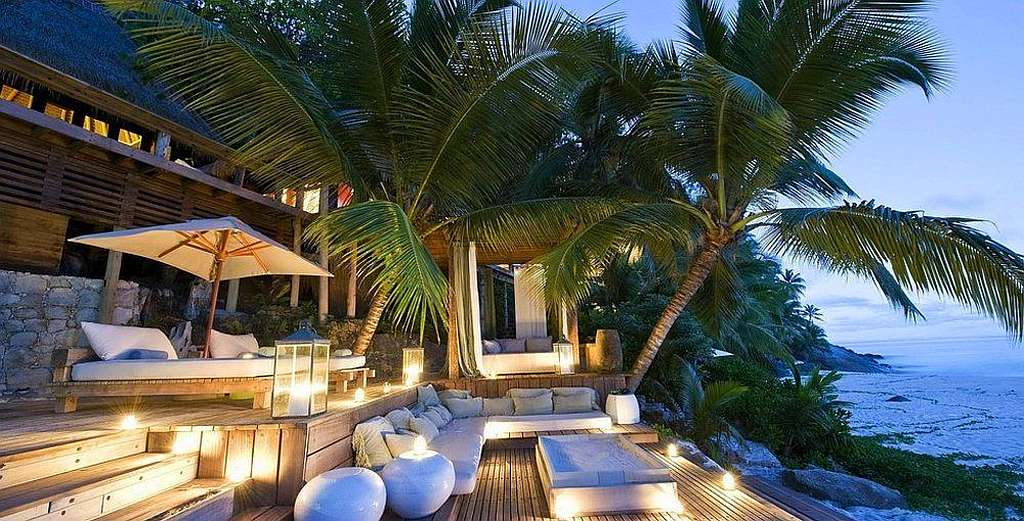 Get The Best Price Guaranteed At The Alona Pawikan Resort Panglao 005