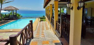 Great Deals And Best Prices At The La Veranda Beach Resort And Restaurant! Book Now! 007