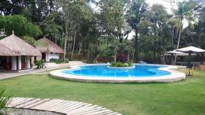 Hurry! Best Offers At The Calape Forest Resort, Calape, Bohol! 003
