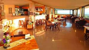 Lowest Affordable Price At The Bohol Vantage Resort, Bohol, Philippines 006