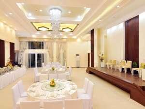 Special Rates At The Belian Hotel In Tagbilaran City, Bohol! Book Now! 001
