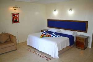 The Blue Star Dive Resort Anda Bohol Great Discounts! Book Now! 001