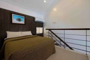The Dive Thru Scuba Resort Panglao, Bohol, Philippines 004