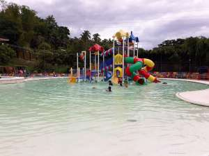 Bet N Choy Farms Water Park And Resort In Catigbian Bohol 047
