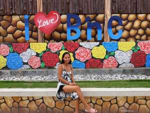 Bet N Choy Farms Water Park And Resort In Catigbian Bohol 124