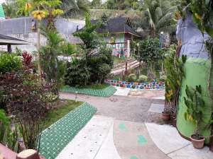 Bet N Choy Farms Water Park And Resort In Catigbian Bohol 143