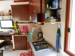 Apartment For Rent Panglao Bohol Philippines 007