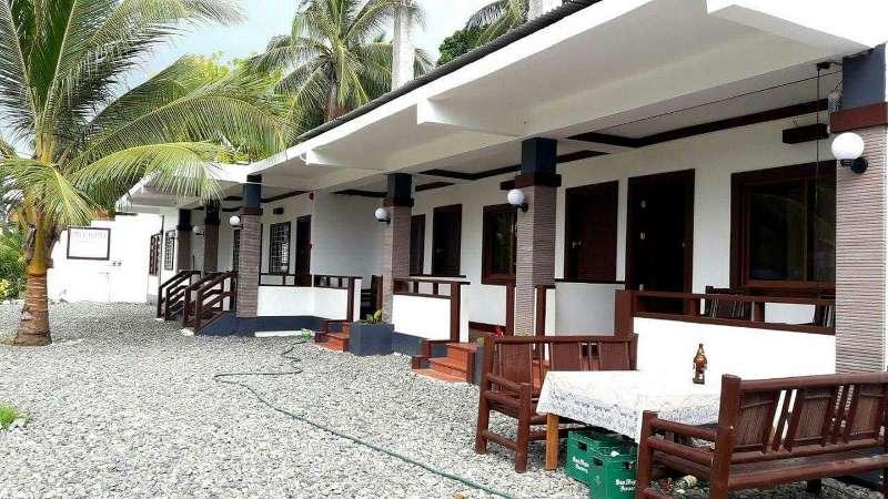 Cool Apartment For Rent Doljo Panglao Bohol Info Bohol Download Free Architecture Designs Ponolprimenicaraguapropertycom