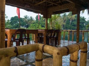 Big Savings When You Book At The Stefanie Grace Paradise Inn, Loboc, Bohol! 005