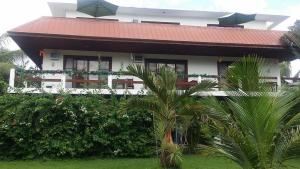 Book Now At The Inn Panglao Palms Apartelle, Dauis, Philippines Cheap Rates! 001