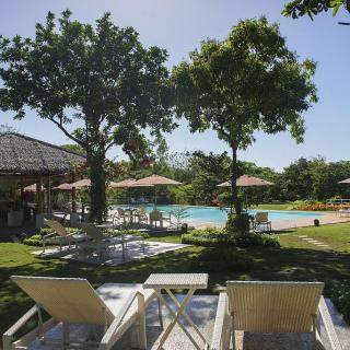 Book A Room Today At The Donatela Hotel, Panglao, Philippines For A Great Discounts! 002