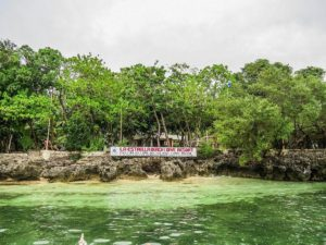 The La Estrella Beach Resort And Cabilao Dive Center, Philippines Discount Rates! 001