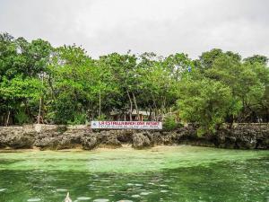 The La Estrella Beach Resort And Cabilao Dive Center, Philippines Discount Rates! 001