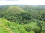 Chocolate Hills In Carmen Bohol (8)