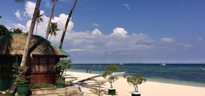 Discount Rates At The Domos Native Guest House, Panglao, Philippines! 006