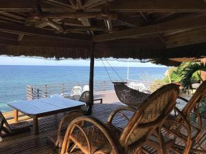 The Nova Beach Resort, Panglao, Philippines Cheap Rates And Great Discounts! 003