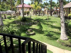 The Nova Beach Resort, Panglao, Philippines Cheap Rates And Great Discounts! 004
