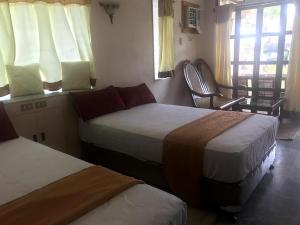 The Nova Beach Resort, Panglao, Philippines Cheap Rates And Great Discounts! 005