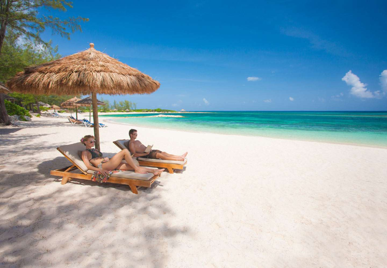 Bohol Resorts