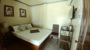 Discounts At The UNK'S House Homestay, Panglao Island, Philippines! Book Here Now! 003