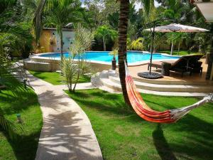 Casa Cataleya Panglao Island, Bohol, Philippines Great Discounts 005