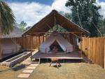Glamping Alona Hotel And Resort Panglao Bohol Philippines Discount Rates 005