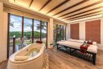 North Zen Villas Panglao Island Philippines Great Rates 004