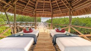 North Zen Villas Panglao Island Philippines Great Rates 007