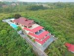 Oceanview Apartments Panglao Island Philippines Great Discounts 006