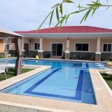 Resort Venezia Suites Panglao Island Philippines Cheap Rates 004
