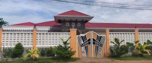 Resort Venezia Suites Panglao Island Philippines Cheap Rates 008