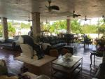 Green View Hotel And Hostel Panglao Bohol Philippines Cheap Rates 008