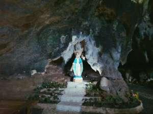 Kangcaramel Cave Tanday Saragosa Rd Baclayon Bohol Philippines 0005