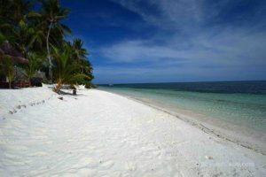 Anda Beach Bohol 1