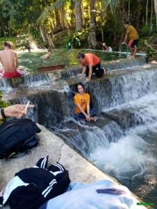 Cold Springs Bohol 002