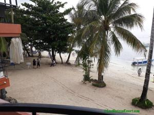 Lost Horizon Beach Resort Bohol001