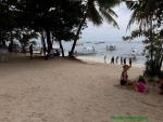 Lost Horizon Beach Resort Bohol031