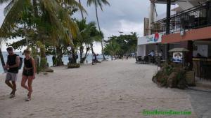 Lost Horizon Beach Resort Bohol101