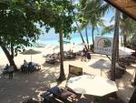 Pyramid Alona Beach Resort004
