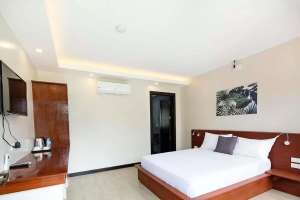 OHANA Panglao Resort Bohol Book Here For Discount Rates (2)