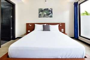 OHANA Panglao Resort Bohol Book Here For Discount Rates (4)