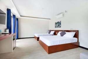 OHANA Panglao Resort Bohol Book Here For Discount Rates (5)