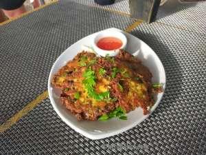 The Thai Basil Restaurant Panglao Island Bohol Philippines051